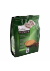 Coffee pads (pods) Coffee Premium Strong 36 pads