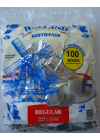 Coffee pads (pods) Holland Regular 100 pads