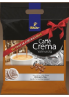 Coffee pads (pods) Tchibo Caffe Crema Vollmundig 100 pads