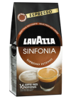 Coffee pads (pods) Lavazza Sinfonia Espresso Intenso 16pads