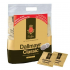 Coffee pads (pods) Dallmayr Classic 100 pads