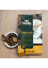 Cafe Liegeos Cappuchino 8 pads