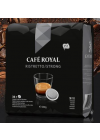 Cafe Royal Ristretto 36 pads.