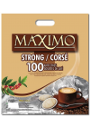 Maximo Strong 100 pads.