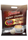 Domino Crema Strong 100 Pads