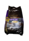 Favor Extra Dark Roast 100 pads