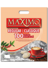 Maximo Regular 100 pads.